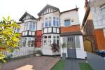 Additional Photo of Loveday Road, Ealing, London, W13 9JU