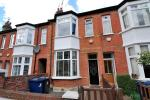 Additional Photo of Devonshire Road, Ealing, London, W5 4TP