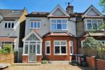 Additional Photo of Elers Road, Ealing, London, W13 9QD