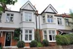 Additional Photo of Kingsdown Avenue, Ealing, London, W13 9PS