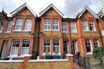 Additional Photo of Overdale Road, Ealing, London, W5 4TU